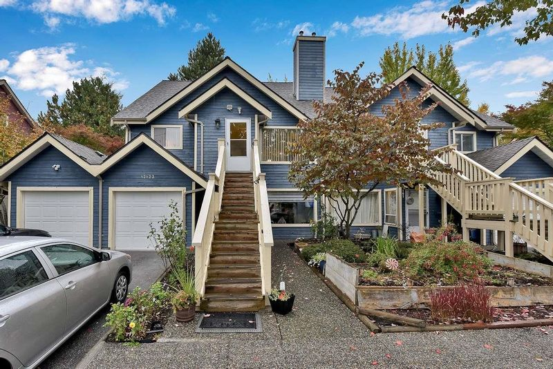 FEATURED LISTING: 102 - 12123 78 Avenue Surrey