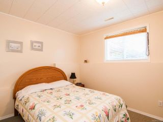 Photo 24: 1194 Blesbok Rd in CAMPBELL RIVER: CR Campbell River Central House for sale (Campbell River)  : MLS®# 721163