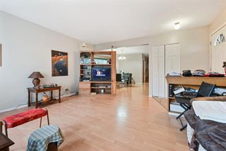 Photo 8: 2107 50 Avenue SW in Calgary: North Glenmore Park Semi Detached for sale : MLS®# A1151059