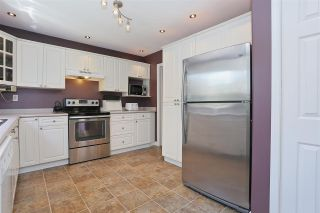 Photo 10: 6465 188A Street in Surrey: Cloverdale BC House for sale (Cloverdale)  : MLS®# R2073426