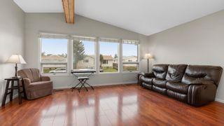 Photo 12: 15015 115 Street in Edmonton: Zone 27 House for sale : MLS®# E4261426