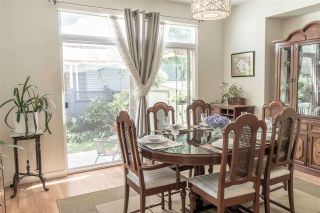 """Photo 5: 8424 208A Street in Langley: Willoughby Heights House for sale in """"YORKSON VILLAGE"""" : MLS®# R2357892"""