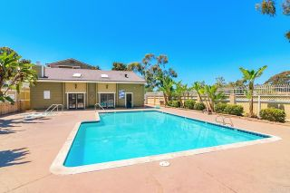 Photo 27: Condo for sale : 3 bedrooms : 506 N Telegraph Canyon Rd #G in Chula Vista