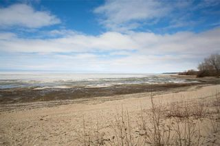 Photo 43: 64 Frontier Road in Winnipeg: Island Beach Residential for sale (R27)  : MLS®# 202108294