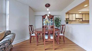 Photo 14: 505 10 Dean Park Road in Toronto: Rouge E11 Condo for sale (Toronto E11)  : MLS®# E5266791