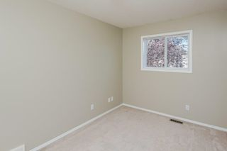 Photo 26: 97 230 EDWARDS Drive in Edmonton: Zone 53 Townhouse for sale : MLS®# E4262589