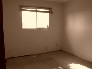 Photo 10: 3 TETACHUCK Crescent: Cayley Detached for sale : MLS®# A1149934