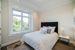 Photo 28: 5805 CULLODEN Street in Vancouver: Knight House for sale (Vancouver East)  : MLS®# R2502667