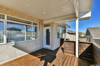 Photo 34: 101 Park Street in Grand Coulee: Residential for sale : MLS®# SK871554
