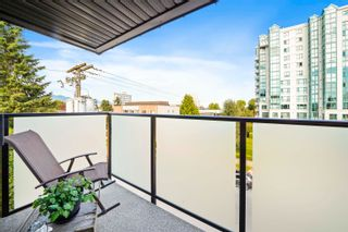 Photo 16: 206 1205 W 14TH Avenue in Vancouver: Fairview VW Townhouse for sale (Vancouver West)  : MLS®# R2614361