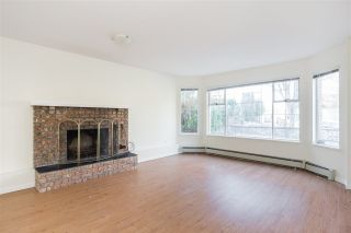 Photo 11: 3538 ONTARIO Street in Vancouver: Main House for sale (Vancouver East)  : MLS®# R2558064
