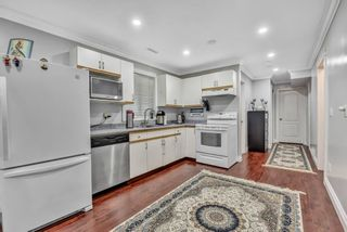 Photo 21: 23915 114A AVENUE in Maple Ridge: Cottonwood MR House for sale : MLS®# R2558339