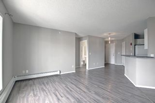 Photo 11: 412 260 Shawville Way SE in Calgary: Shawnessy Apartment for sale : MLS®# A1146971