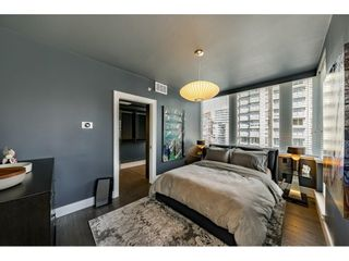 """Photo 21: 1903 1055 RICHARDS Street in Vancouver: Downtown VW Condo for sale in """"The Donovan"""" (Vancouver West)  : MLS®# R2618987"""