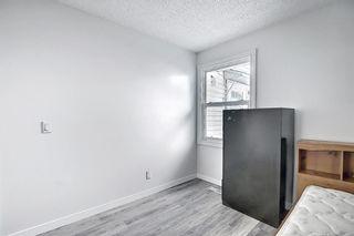 Photo 23: 6636 Temple Drive NE in Calgary: Temple Semi Detached for sale : MLS®# A1085203