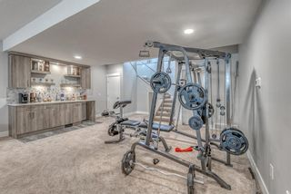 Photo 39: 2107 Mackay Road NW in Calgary: Montgomery Detached for sale : MLS®# A1092955