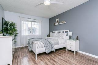 Photo 22: 32 13403 CUMBERLAND Road NW in Edmonton: Zone 27 House Half Duplex for sale : MLS®# E4240768