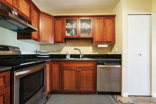 "Photo 8: 202 1480 VIDAL Street: White Rock Condo for sale in ""THE WELLINGTON"" (South Surrey White Rock)  : MLS®# R2589455"