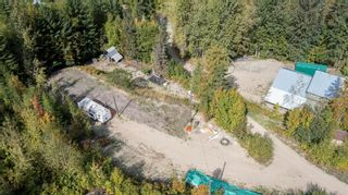 Photo 42: 4942 Ivy Road, in Eagle Bay: House for sale : MLS®# 10240843