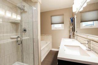 Photo 22: 528 Queenston Street in Winnipeg: River Heights Residential for sale (1D)  : MLS®# 202117905