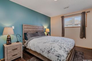 Photo 28: 167 Nesbitt Crescent in Saskatoon: Dundonald Residential for sale : MLS®# SK852593