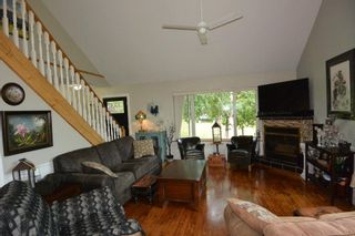 Photo 9: 1562 COTTONWOOD Street: Telkwa House for sale (Smithers And Area (Zone 54))  : MLS®# R2481070