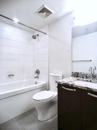 """Photo 9: 1602 8333 ANDERSON Road in Richmond: Brighouse Condo for sale in """"EMERALD"""" : MLS®# R2541378"""