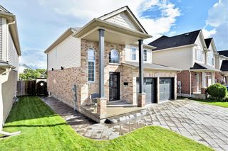 Photo 2: 437 CHELTON Road in London: South U Residential for sale (South)  : MLS®# 40168124