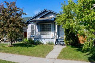 Photo 35: 2908 31 Street in Edmonton: Zone 30 House for sale : MLS®# E4261905
