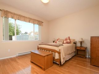 Photo 12: 2272 Pond Pl in Sooke: Sk Broomhill House for sale : MLS®# 873485