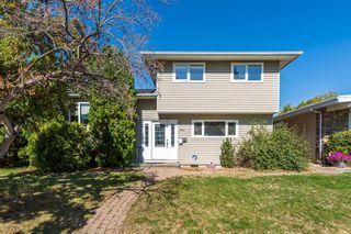 Main Photo: 11440 42 Avenue in Edmonton: Zone 16 House for sale : MLS®# E4261815