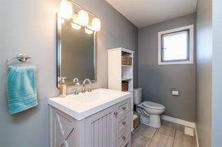 Photo 15: 7561 ST PATRICK Place in Prince George: St. Lawrence Heights House for sale (PG City South (Zone 74))  : MLS®# R2565080