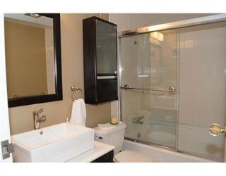 Photo 8: # 206 2125 YORK AV in Vancouver: Condo for sale : MLS®# V936782