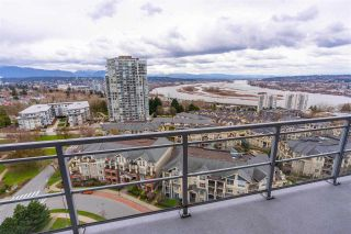 "Photo 19: 1703 280 ROSS Drive in New Westminster: Fraserview NW Condo for sale in ""THE CARLYLE AT VICTORIA HILL"" : MLS®# R2554815"