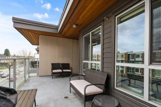 """Photo 26: 513 2888 E 2ND Avenue in Vancouver: Renfrew VE Condo for sale in """"SESAME"""" (Vancouver East)  : MLS®# R2558241"""