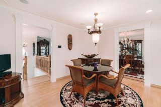 Photo 16: 2796 DAYBREAK Avenue in Coquitlam: Ranch Park House for sale : MLS®# R2573460