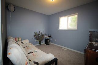 """Photo 10: 20825 43 Avenue in Langley: Brookswood Langley House for sale in """"Cedar Ridge"""" : MLS®# R2160707"""