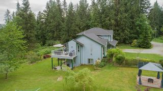 Photo 24: 24245 HARTMAN AVENUE in MISSION: Home for sale : MLS®# R2268149