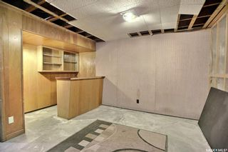 Photo 34: 214 2nd Avenue in Gray: Residential for sale : MLS®# SK866617