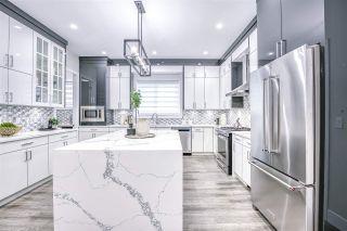 Photo 10: 17177 0A Avenue in Surrey: Pacific Douglas House for sale (South Surrey White Rock)  : MLS®# R2479591