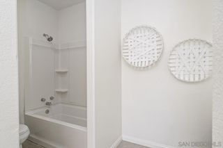 Photo 21: MIRA MESA Condo for sale : 2 bedrooms : 8648 New Salem Street #19 in San Diego