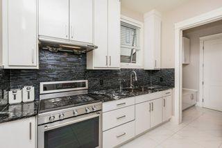 Photo 15: 3654 WESTCLIFF Way in Edmonton: Zone 56 House for sale : MLS®# E4258371