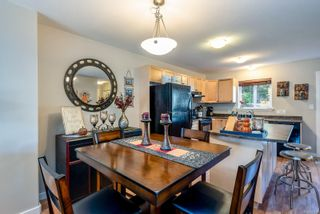 Photo 6: 64 1120 Evergreen Rd in : CR Campbell River Central House for sale (Campbell River)  : MLS®# 857838
