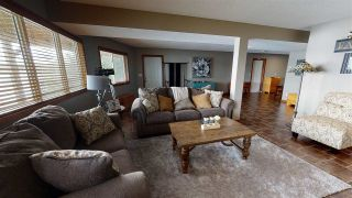 Photo 17: 13793 GOLF COURSE Road: Charlie Lake House for sale (Fort St. John (Zone 60))  : MLS®# R2488675