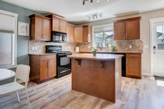 Photo 9: 955 Prairie Springs Drive SW: Airdrie Detached for sale : MLS®# A1115549