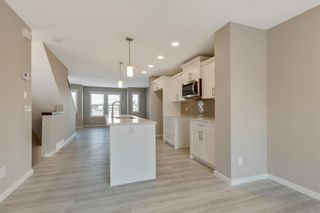 Photo 9: 11 1407 3 Street SE: High River Detached for sale : MLS®# A1153518