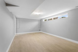 Photo 14: 46080 CAMROSE Avenue: House for sale in Chilliwack: MLS®# R2562668