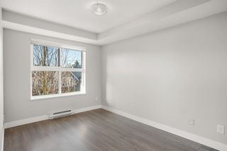 """Photo 14: 308 7088 MONT ROYAL Square in Vancouver: Champlain Heights Condo for sale in """"The Brittany"""" (Vancouver East)  : MLS®# R2558562"""