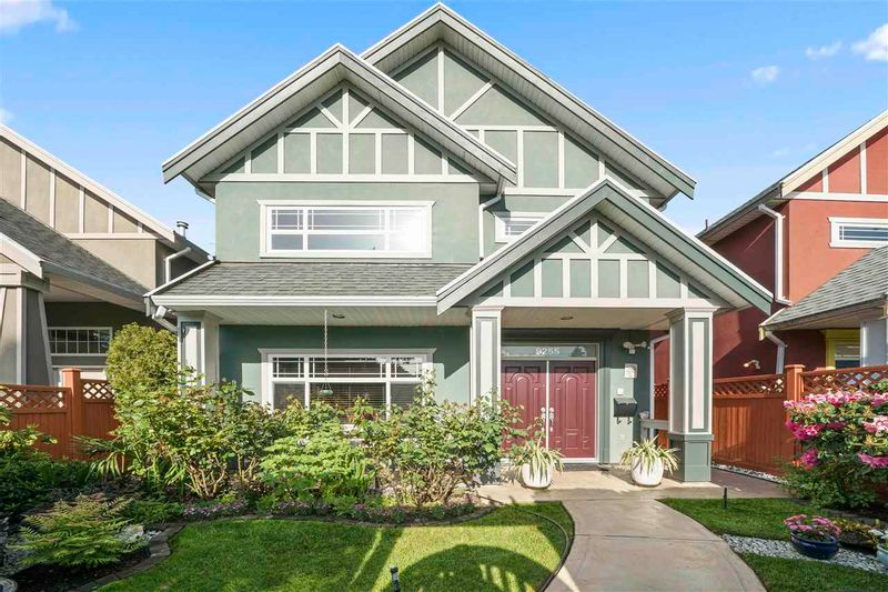FEATURED LISTING: 9255 NO. 3 Road Richmond