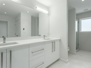 """Photo 15: 40289 ARISTOTLE Drive in Squamish: University Highlands House for sale in """"University Meadows"""" : MLS®# R2276980"""